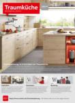 XXXLutz Villach Küchenprospekt - bis 31.12.2020