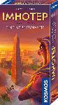 Media Markt KOSMOS Imhotep - Die Erweiterung Gesellschaftsspiel