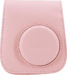 FUJIFILM instax mini 11 Kameratasche , Blush-Pink