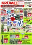 KRÜMET Aktuelle Angebote - bis 04.08.2020
