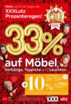 XXXLutz Ried im Innkreis Möbelangebote - bis 13.08.2020