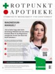 Dr. Noyer Apotheke PostParc Rotpunkt Angebote - al 30.09.2020