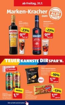 Desperados Aktuelle Angebote In Augsburg Marktjagd