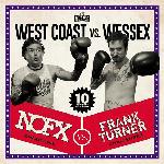 MediaMarkt Westcoast VS. Wessex