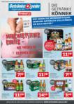Getränke Quelle Mehrwertsteuer runter - Wir machen die krummen Preise! - bis 15.08.2020