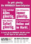 Hornbach Hornbach - Dein Sommer. Mach was draus. - bis 19.09.2020