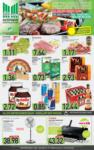 Marktkauf Wochenangebote - bis 08.08.2020