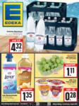 Hahners Verbauchermarkt Wochenangebote - bis 08.08.2020