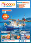 ITS Coop Travel FerienSpecials - al 07.09.2020