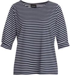 Damen Shirt im Ringel-Look (Nur online)