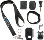 Hartlauer GoPro Wi-Fi Remote Accessory Kit