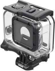 GoPro Super Suit (Protection+Dive Housing) für Hero 5-7