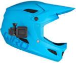 Hartlauer GoPro Low Profile Helmet Swivel Mount