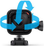 Hartlauer GoPro Ball Joint Buckle