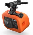 Hartlauer GoPro Bite Mount + Floaty Hero 8