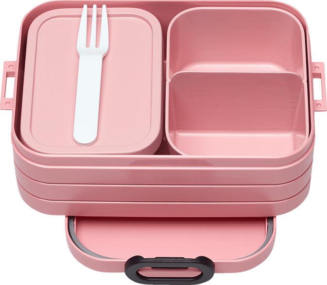 MEPAL 107632176700 Bento Midi Lunchbox