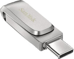 SANDISK Ultra Dual Drive Luxe  1 TB