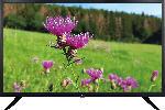 Media Markt JAY-TECH S32H5112J LED TV (Flat, 31.5 Zoll/80 cm, HD-ready, SMART TV, Android)