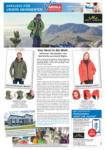 Nordwest-Zeitung NWZ Vorteilswelt (Jeff Green) - bis 09.08.2020