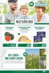 Naturkind Wochen Angebote - bis 29.08.2020