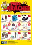 ROFU Kinderland Preiskracher - bis 09.08.2020