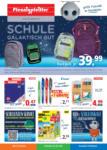Pfennigpfeiffer Produkte der Woche - bis 09.08.2020