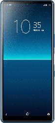Xperia L4 Dual-SIM, Blau