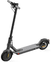 E-Scooter Mi Electric Scooter 1S
