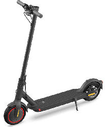 E-Scooter Mi Electric Scooter Pro 2