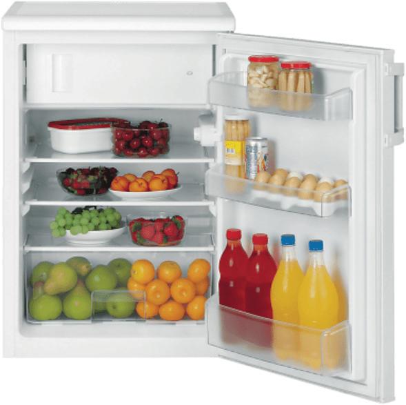 Kühlschrank KTS 1145-3