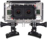 Hartlauer GoPro Hero Dual System