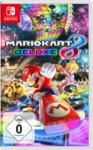 MediaMarkt Mario Kart 8 Deluxe [Nintendo Switch]
