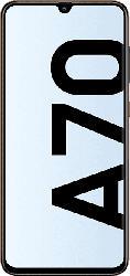 SAMSUNG Galaxy A70 128 GB Coral Dual SIM