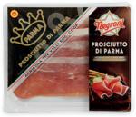SPAR Negroni Parma Rohschinken