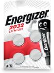 SPAR Energizer Knopfbatterie 2032 3V