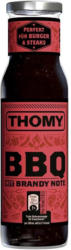 Thomy Grillsauce versch. Sorten, jede 230-ml-Flasche