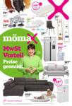 mömax Braunschweig MwSt Vorteil - Preise gesenkt! - bis 15.08.2020
