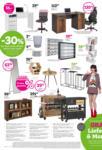 mömax Berlin - 30 % bei Kauf eines Möbelstücks Ihrer Wahl - bis 08.08.2020