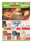 Feneberg Unsere Angebote - bis 08.08.2020