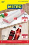 METRO Food 17 - bis 19.08.2020
