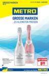 METRO Grosse Marken 17 - bis 19.08.2020