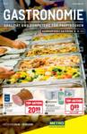 METRO Gastro 17 - bis 19.08.2020