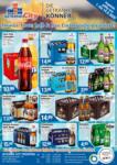 Getränke City Sommer, Sonne, Saft & Bier, Gartenparty garantiert! - Trudering - bis 14.08.2020