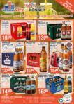 Getränke City Sommer, Sonne, Saft & Bier, Gartenparty garantiert! - Trudering - bis 31.08.2020