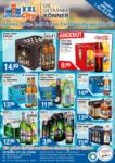 Getränke City Sommer, Sonne, Saft & Bier, Gartenparty garantiert! - Erding - bis 14.08.2020