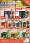Getränke City Sommer, Sonne, Saft & Bier, Gartenparty garantiert! - Erding - bis 31.08.2020