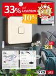 XXXLutz Ried im Innkreis Möbelangebote - bis 14.08.2020