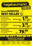 Hagebau Lieb Markt Brennstoff-Einlagerungsaktion - bis 26.09.2020