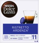 OTTO'S Nescafé Dolce Gusto Ristretto Ardenza 16 capsule -