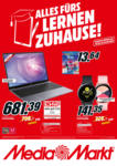 Media Markt Multimediaangebote - bis 16.08.2020